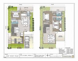 duplex house floor plans house plan elegant floor plans for duplex houses floor plans of