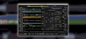 revoice pro 3 2 an excellent way to edit audio ask audio