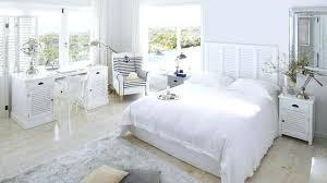 chambre ambiance mer chambre ambiance bord de mer d coration chambre theme plage deco