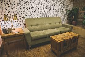 Sofa Without Back by Sofa Without Back Or Arms Crossword Sofa Menzilperde Net