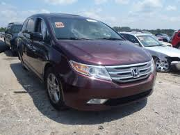 honda odyssey used parts for sale used honda odyssey interior door panels parts for sale