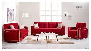 Modern Furniture Sofa Modern Grey Sofa Modern Grey Sofa Modern - Contemporary furniture san diego