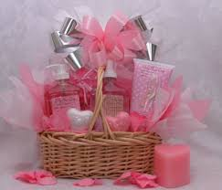 cheap gift baskets a gift basket