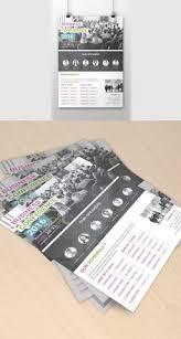 small business flyer u0026 logo design flyer templates 6 00 flyer