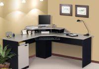 Wheaton Reversible Corner Desk Corner Desk New Wheaton Collection Reversible Corner Desk