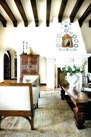 interior ideas for home best house interiors seslinerede com