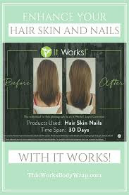 with essential vitamins minerals and plant based nutrients hair
