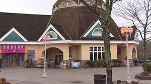 Christmas Tree Shop In Freehold - christmas tree shop shrewsbury ma rainforest islands ferry