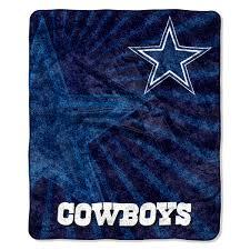 Dallas Cowboys Home Decor Dallas Cowboys Shop Cowboys Store Apparel Merchandise Gear