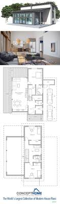The  Best Container House Plans Ideas On Pinterest Container - Sea container home designs