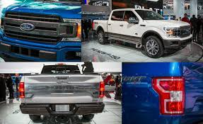 ford f 150 reviews ford f 150 price photos and specs car and