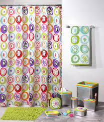 Retro Curtains Retro Curtains Furniture Ideas Deltaangelgroup