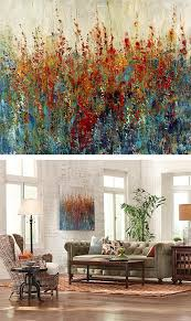 livingroom painting ideas paintings for living room wall best ideas about large decorative