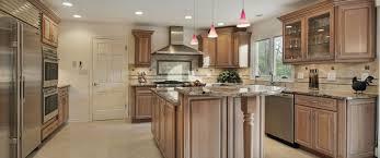astonishing painted kitchen cabinets images decoration inspiration