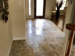 Laminate Flooring Houston West Houston And Sugar Land Flooring Hardwood Carpet Tile