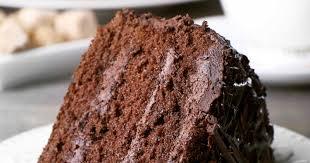 30 best paleo chocolate cakes moist and dark paleo grubs