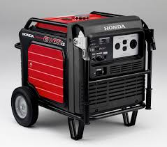 sa generator tatts results australia
