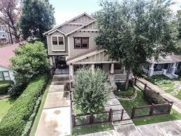 Homes For Rent In Houston Tx 77009 930 Euclid St Houston Tx 77009 Har Com
