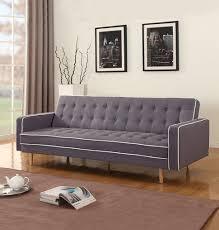 Midcentury Leather Sofa Sofas Fabulous Mid Century Modern Sofa Mid Century Modern Sofa