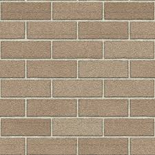seamless metal wall texture seamless black brick wall texture library
