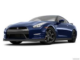 2015 nissan png 2015 nissan gt r the sports car in alabama jack ingram nissan