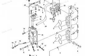 diagram for ez loader boat trailer the wiring diagram on ranger