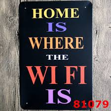 online get cheap wifi vintage aliexpress com alibaba group