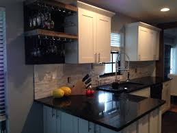 106 best kitchen counter tops images on pinterest kitchen
