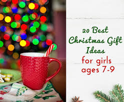 20 best christmas gift ideas for 7 9 year old girls find your