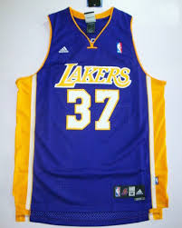 lakers light blue jersey kobe bryant jersey swingman 8 los angeles lakers baby blue mlb
