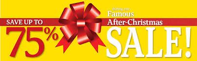 christmas sale christmas sale christmas decorations sale current catalog