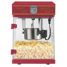 rent popcorn machine popcorn machine rentals sk where to rent popcorn machine