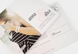 photo postcard custom postcards business postcard printing printsocial