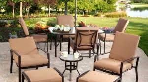 incredible small space patio sets home decorating ideas ace outdoor