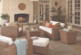 Outdoor Wicker Furniture Sale Monaco Patio Wicker Collection