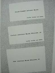 how to write on black paper how to be an air force wife 1957 style ground control to major mom the book then goes into page after page about where and when to leave calling cards hint you leave them when you go calling what to write on the