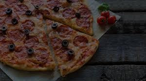 Pizzeria Bad Nauheim Speisekarte U2013 Restaurant Hessischer Hof