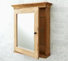 cherry bathroom wall cabinet cherry bathroom wall cabinet best of wall mounted bathroom vanity in