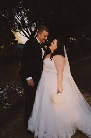 79 best curvy plus size brides images on pinterest plus size