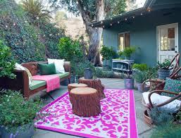 living room seaside outdoor living stunning coastal outdoor