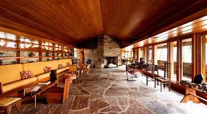 top 16 frank lloyd wright houses you can tour