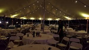 tent for wedding tent lighting wedding and event lighting