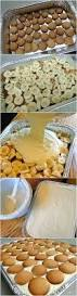 banana pudding cake we are making this real soon at our house