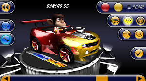 free monster truck video games monkey racing free android apps on google play