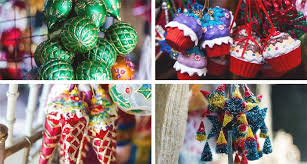 Christmas Decorations For Sale Online Philippines by 15 Dapitan Arcade And Tiangge Finds Explore Philippines