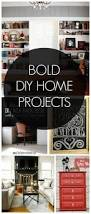 best 25 home projects ideas on pinterest diy projects home diy
