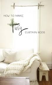 461 best window treatments images on pinterest curtains window