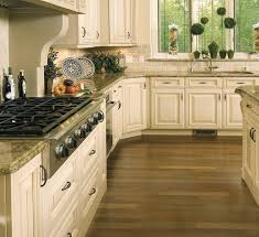 Refinishing Kitchen Cabinet Doors Painting Wooden Kitchen Doors Painting Kitchen Cupboard Doors