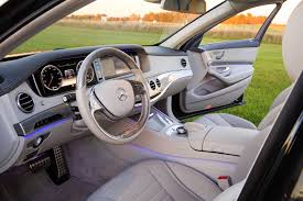 mercedes s550 price 2014 s550 mercedes price united cars united cars