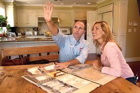 home interior consultant inspirational home interior consultant factsonline co